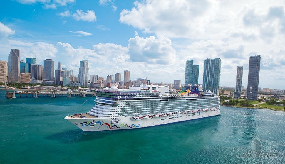 05_Aerial_Miami2_hi