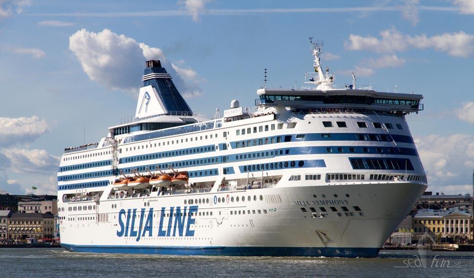 Ändring av lag anses nödvändig för att rädda sjöfarten