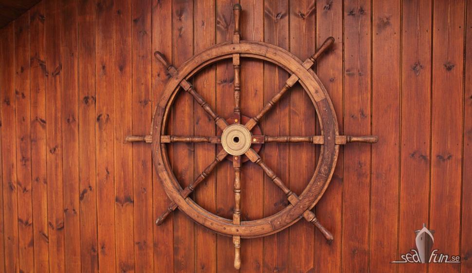 Birka Cruises VD lämnar rodret