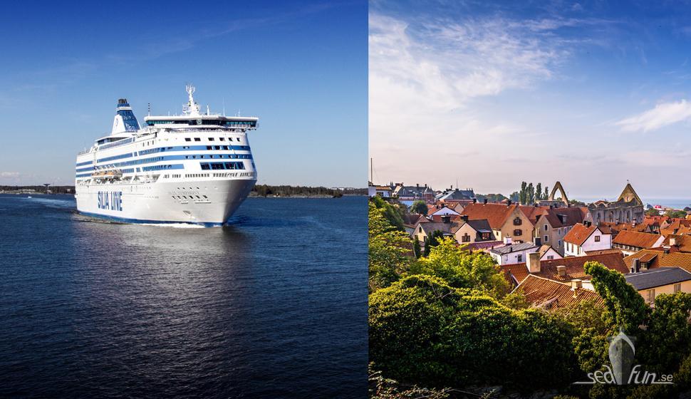 Tallink Silja släpper fler kryssningar efter stor efterfrågan