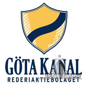Rederi AB Göta Kanal